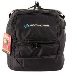 Accu Case ASC-AC-125 pokrowiec na efekt świetlny 330x330x300mm