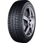 Opony letnie, Michelin ENERGY SAVER 205/60 R16 92 W