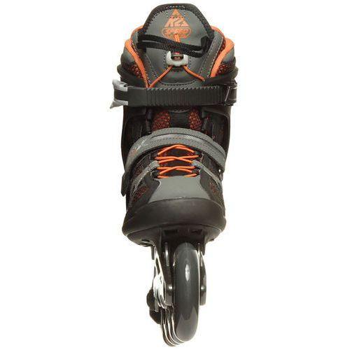 Rolki, K2 V02 100 X Pro