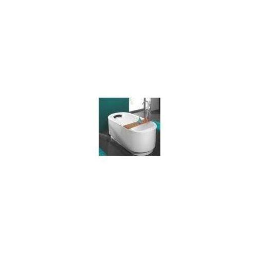 Wanny, Sanplast Ergo 180 x 80 (610-040-1180-01-000)