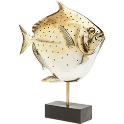 KARE Design:: Figurka Moonfish