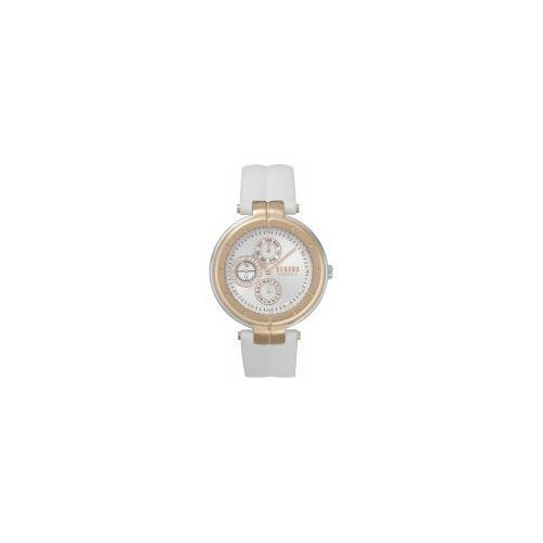 Zegarki damskie, Versace VSP500318