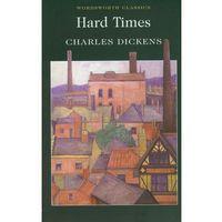 Literatura młodzieżowa, Hard Times (opr. miękka)