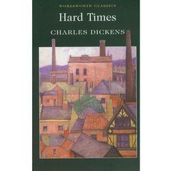 Hard Times (opr. miękka)