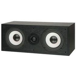 Głośnik centralny BOSTON ACOUSTICS CS 225 C II Czarny
