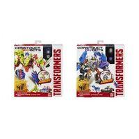 Figurki i postacie, Figurka HASBRO Transformers The Movie 4 Construct Dinobot Warriors A6149