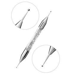 Semilac Dotting Tool 02