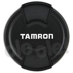 Tamron dekielek 72 mm - produkt w magazynie - szybka wysyłka!