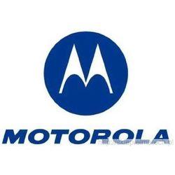 Motorola antenna, indoor
