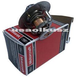 Termostat MOTORCRAFT RT1134 RT1129 Ford Excursion 5,4 V8