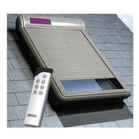 Rolety zewnętrzne, Roleta zewnętrzna Fakro ARZ Solar 01 55x78