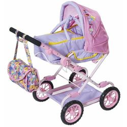 BABY born wózek dla lalki