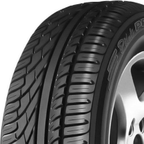 Opony letnie, Michelin PRIMACY 275/35 R20 98 Y
