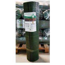 Agrotkanina zielona 100 g/m2, 2,0 x 50 mb. Rolka