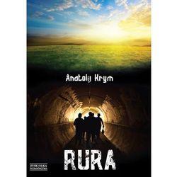 RURA (opr. miękka)
