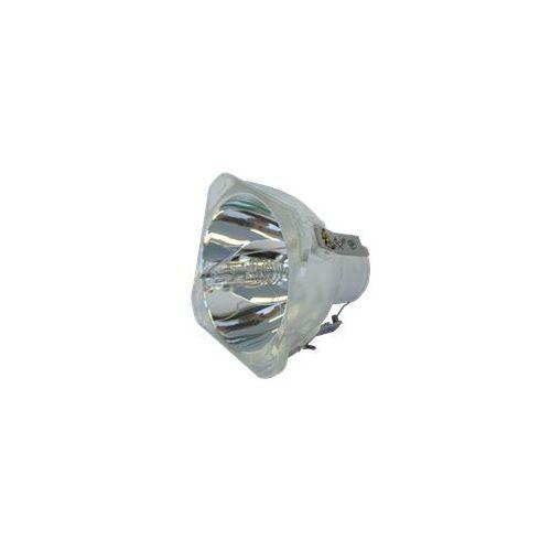 Lampy do projektorów, Lampa do NEC NP64G - kompatybilna lampa bez modułu