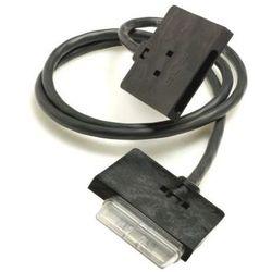 Przewód łączący DEVIdry X25 / 25cm
