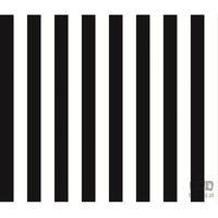 Tapety, Tapeta ścienna w paski Black & White BW28702 Galerie Bezpłatna wysyłka kurierem od 300 zł! Darmowy odbiór osobisty w Krakowie.