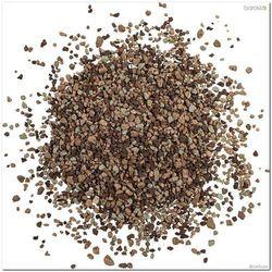 Granulat do roślin lechuza pon, 18,00 litrów