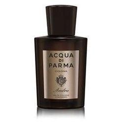 Acqua di Parma Ambra 100 ml woda kolońska