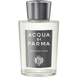 Acqua di Parma Colonia Pura woda kolońska 180 ml unisex
