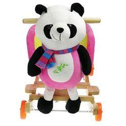 Bujak dla dzieci Panda KINDERSAFE EH-34 Bujaki (-37%)