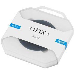 Filtr neutralny szary NDx32 / ND32 Irix Edge 67mm
