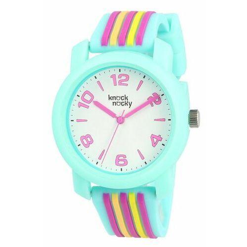 Zegarki dziecięce, Knock Nocky CO3311803