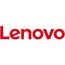 Lenovo ServeRAID M5200 Series 1GB Cache/RAID 5 Upg (44W3392)