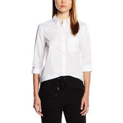 Filippa K CLASSIC Koszula white