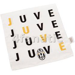 poszewka Juventus Turyn TXT