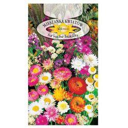 Mieszanka kwiatów na suche bukiety 1g