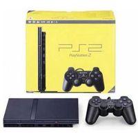 Konsole do gier, Konsola Sony PlayStation 2