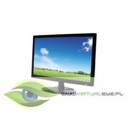 Monitor 19,5 cala W Box Technologies WBXML1953