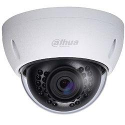 DH-HAC-HDBW2221EP Kamera kopułkowa HD-CVI 1080p 2,8mm IR DAHUA
