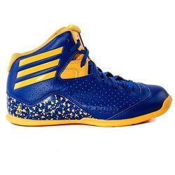 Buty dziecięce Adidas Next Level Speed 4 - B42597 169 bt (-26%)
