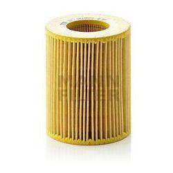 Filtr oleju MANN-FILTER HU 925/4 Y