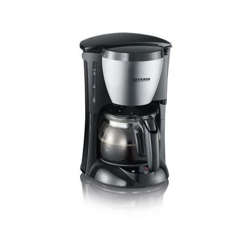 Ekspresy do kawy, Severin KA4805