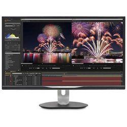 LCD Philips 328P6VUBREB