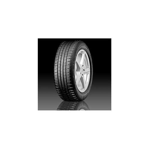 Opony letnie, Continental ContiPremiumContact 5 225/60 R17 99 V