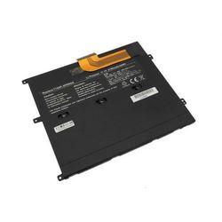 Nowa bateria T1G6P do laptopa Dell Latitude