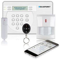 Blaupunkt SA 2900R radiowy system alarmowy zestaw