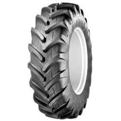 Opona 12.4R36 Michelin Agribib 124A8/121B TL