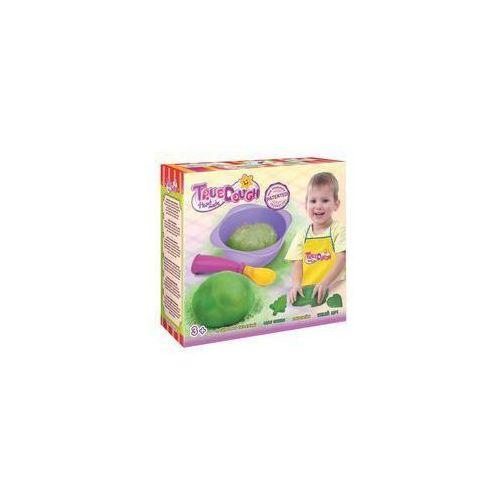Pozostałe zabawki, Zestaw z jednym kolorem Limonkowa Zieleń