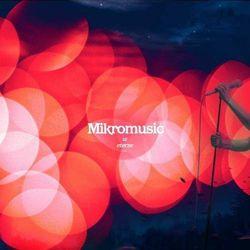 Mikromusic w eterze - Mikromusic