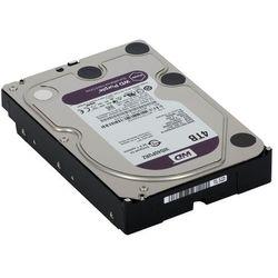 Dysk WD Purple 4TB HDD