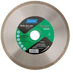 Tarcza do cięcia VERTO 70184625097 250 x 25.4 mm diamentowa + DARMOWY TRANSPORT!