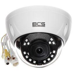 Wandaloodporna kamera IP BCS-DMIP3201AIR-IV 2MPX zasięg 30m