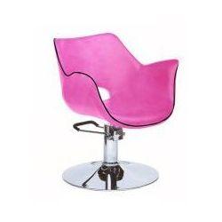Fotel fryzjerski Gabbiano Genewa