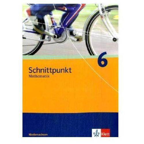 Pozostałe książki, 6. Schuljahr, Schülerbuch Steingräber, Dieter